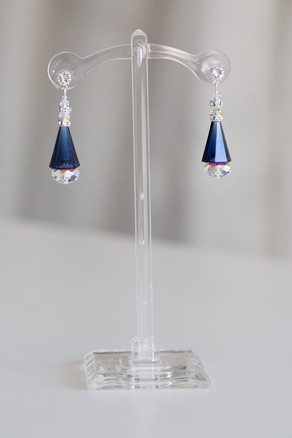 Broadway Earrings