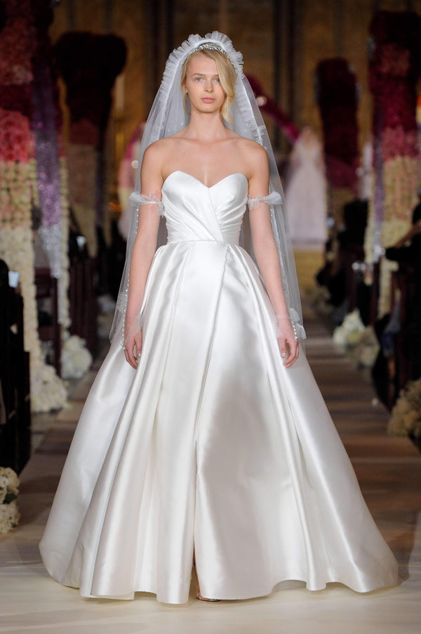 Love Song by Reem Acra