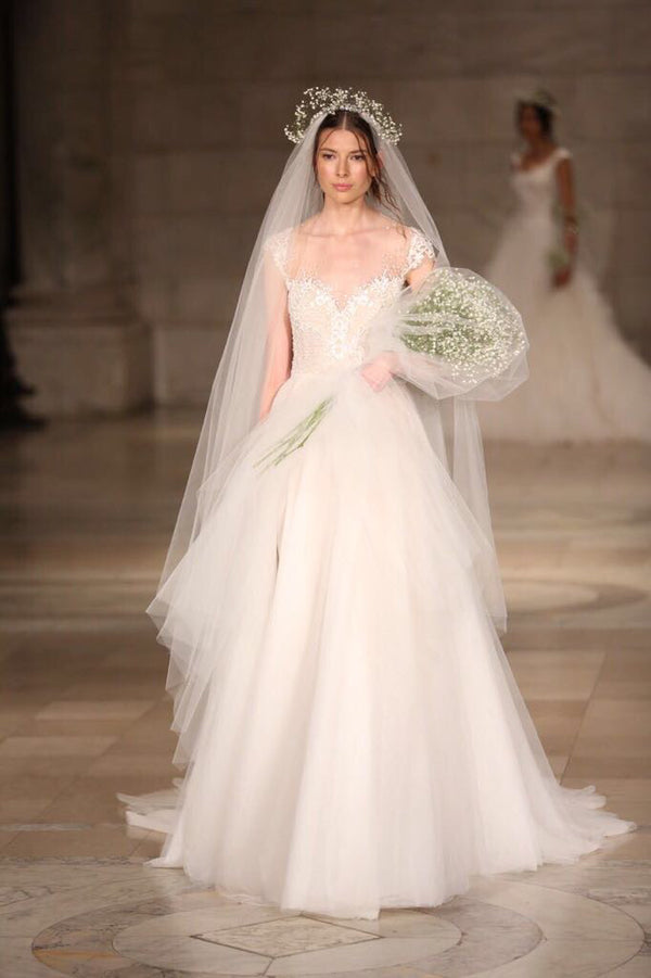 Cherish by Reem Acra