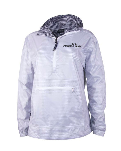 Women's Hyannis Port Anorak 15