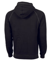 Adult Thermal Bonded Sherpa Sweatshirt 15