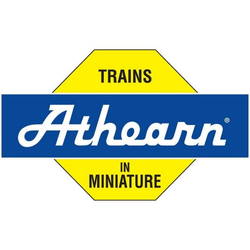 athearn.png