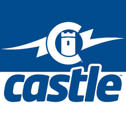 castle-creations.png