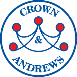 crown-and-andrews.png