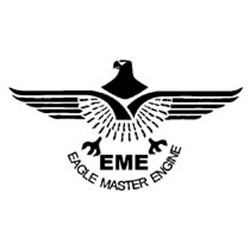 eme-engines.png