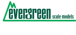 evergreen-styrene.png