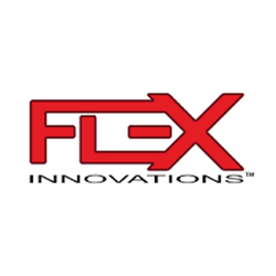flex-innovations.png