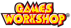 games-workshop.png