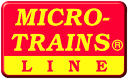 micro-trains-line.png