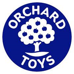 orchard-toys.png
