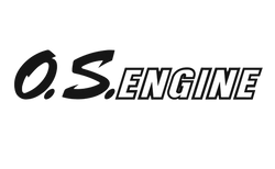 os-engines.png