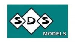 sds-models.png