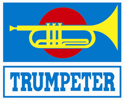 trumpeter.png