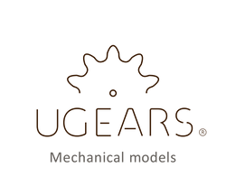 ugears.png