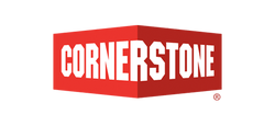 walthers-cornerstone.png
