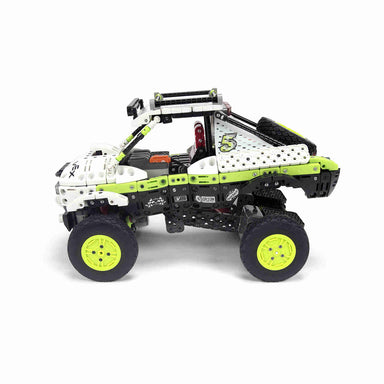 Hexbug Vex Offroad Truck App Controlled Kit