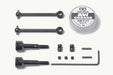 Tamiya 53792 Assembly Universal Shaft TT01