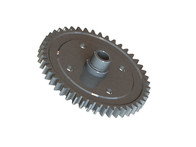 Arrma 310939 Spur Gear 46T, 1pc