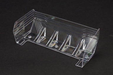 Arrma Infraction 6S Rear Wing Clear