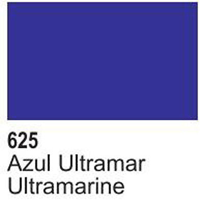Vallejo Primer Ultramarine 17ml