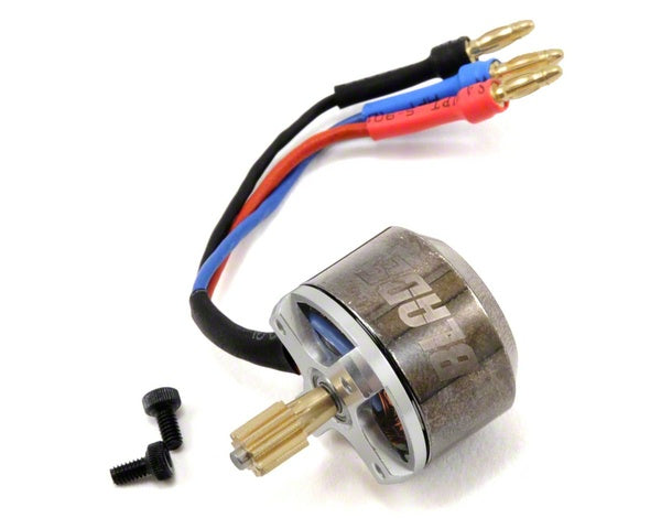 Blade Brushless Main Motor 180 Cfx