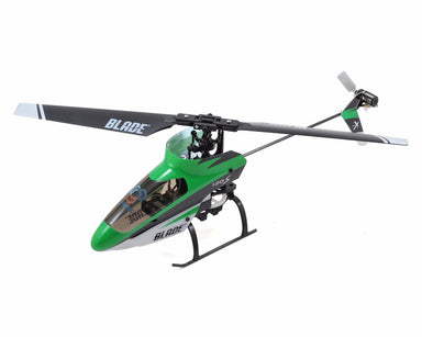 Blade 120 S RTF Helicopter With Safe Mode 2
