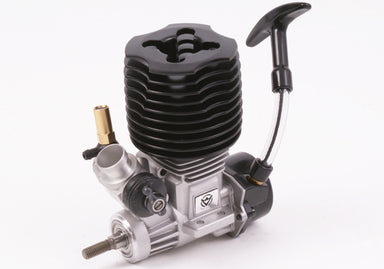 BSD BS903-064 .18 Engine W/Pull Start