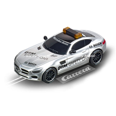 Carrera Go!!! Mercedes AMG GT DTM Safety Car