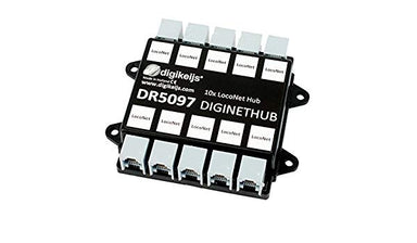 Digikeijs Dr5097 Diginethub