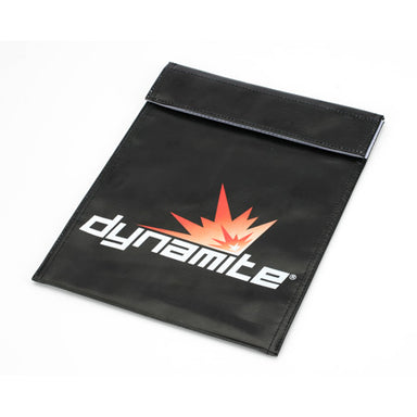 Dynamite LiPo Charge Protection Bag Large