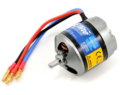 E-Flite Power 52 Brushless Motor 590Kv