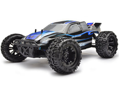 FTX 1/10 Carnage 4WD Brushless Truggy RTR