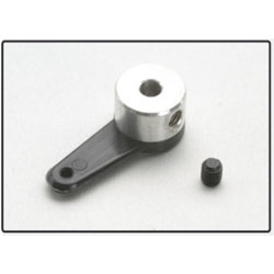 GFORCE Steering Arm 16mm 4mm 1pc