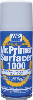 Mr Primer Surf 1000 Spray