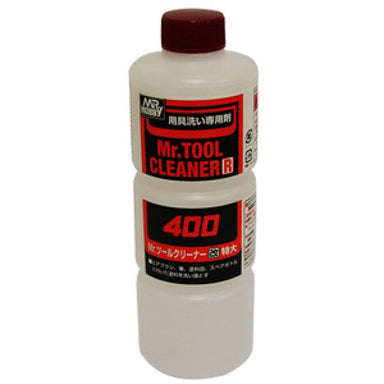 Mr Hobby Mr Tool Cleaner 250ml