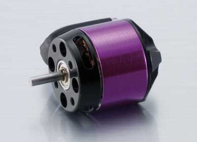 Hacker A20-12 L 10-Pole EVO kv2100 Brushless Motor