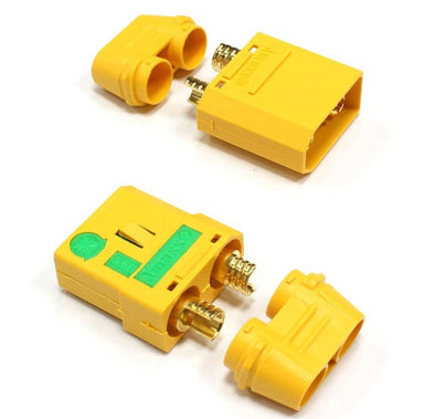Hobbytech Xt90 Sparkproof Connector 1 Pair