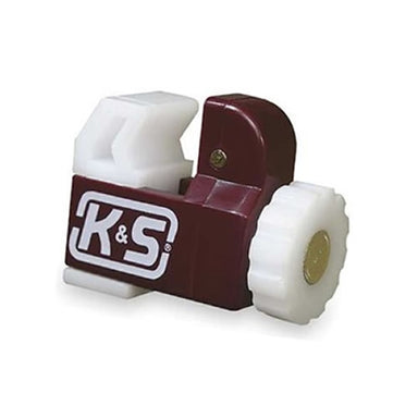 KS 296 Tube Cutter