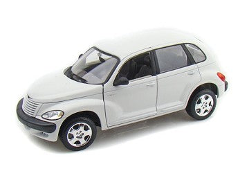 MOTOR MAX 1/24 CHRYSLER PT CRUISER