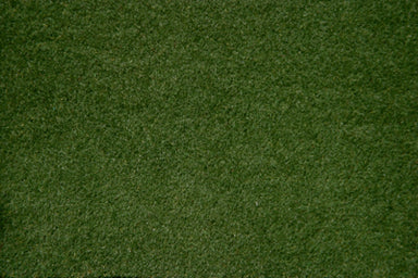 Noch 00230 Grass Mat Dark Green 120X60Cm