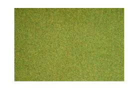 Noch 00260 Grass Mat Spring Meadow 120X60Cm