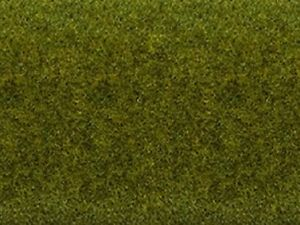 Noch 00265 Grass Mat Meadow 120X60Cm