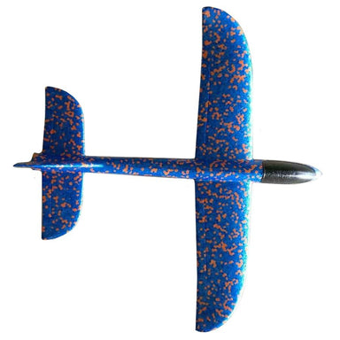 Prime RC Mini Hand Launch Glider Assorted Colours (1)