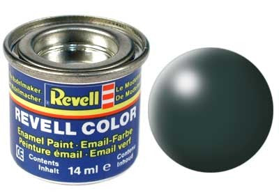 Revell 32365 Patina Green Silk