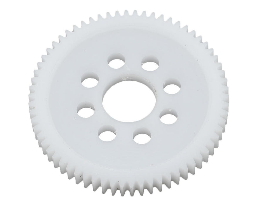 RRP 66T Spur Gear 48P