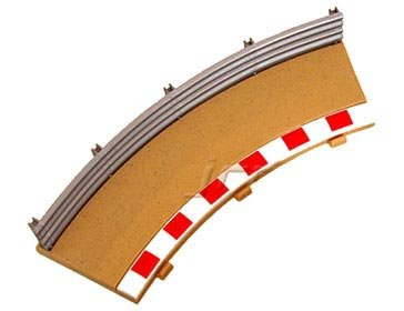 Scalextric C8240 Borders/Barriers