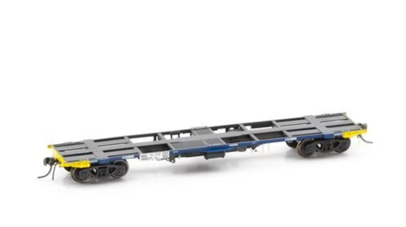 Sds Nqhx Pacific National Container Wagon Pack E (3)