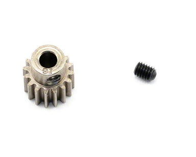 Traxxas 2416 16T Pinion Gear