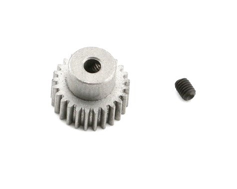 Traxxas 4725 Pinion Gear 26T