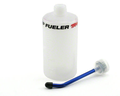 Traxxas 5001 Fuel Bottle 500Cc